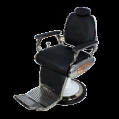 Барбер кресло МД-8777