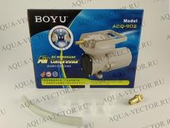 Компрессор BOYU ACQ-902