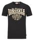 Футболка Lonsdale 114660 Black