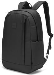 Рюкзак антивор Pacsafe GO 25, черный, 25 л.