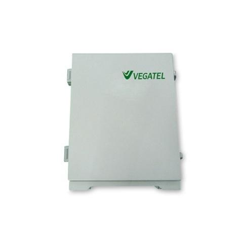 Репитер 900 (2G/3G) VEGATEL VT5-900E