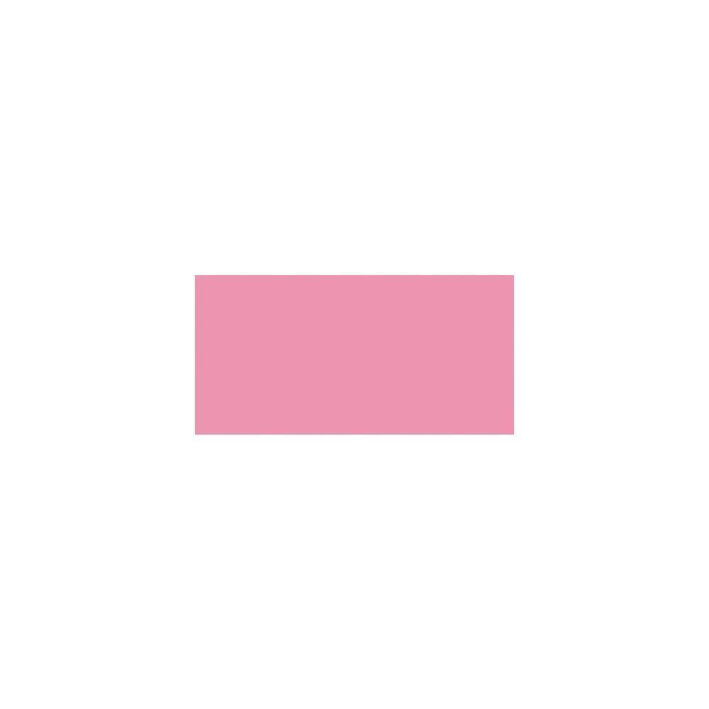 Маркер акварельный ZIG Clean Color Real Brush- штучно -Light Pink - 026