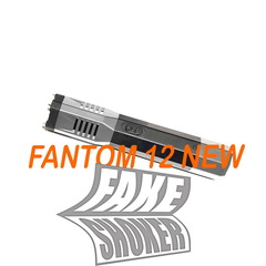 FANTOM 12 (New)