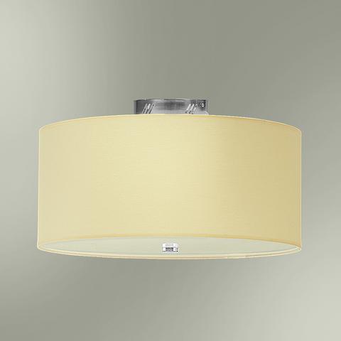 Абажур подвесной с двумя лампами 450-512/7051/2 ЛИДЕР