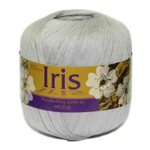 IRIS  (цена за штуку)