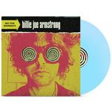 Billie Joe Armstrong / No Fun Mondays (Limited Edition)(Coloured Vinyl)(LP)