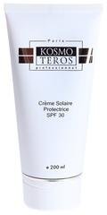 Крем солнцезащитный Spf 30, Creme solaire protectrice spf 30, Kosmoteros (Космотерос) 200 мл купить