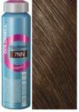 Goldwell Colorance 7NN русый экстра 120 мл