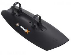 Щиток на раму SKS MUD-X