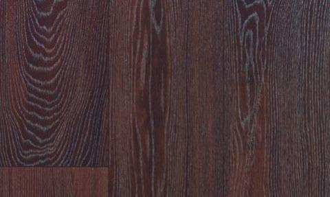 Линолеум STRIKE Havanna oak 946D 4м