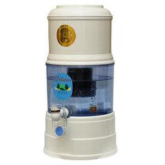 Фильтр-минерализатор воды KeoSan NEO-991 серии Long Life (5 л)