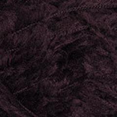 342 (Темный баклажан)