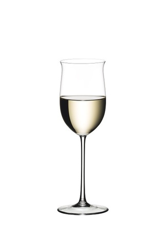 Бокал для вина Rheingau 230 мл, артикул 4400/01. Серия Sommeliers