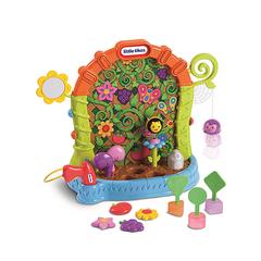 Little Tikes Юный садовник (632006)