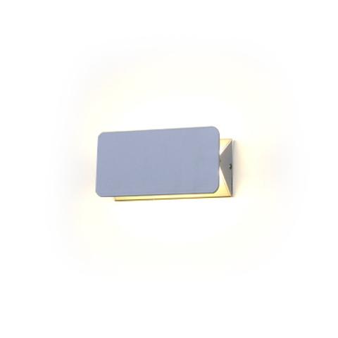 Настенный светильник копия 09 by Delta Light (средний)