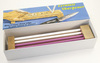 V-образная точилка с 4 керамическимих стержнями