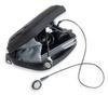 Картинка чехол для камеры Tatonka Protection Pouch S burgundy - 2