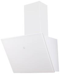 Вытяжка Exiteq EX-1156 white