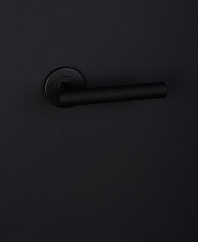 Дверная ручка D41