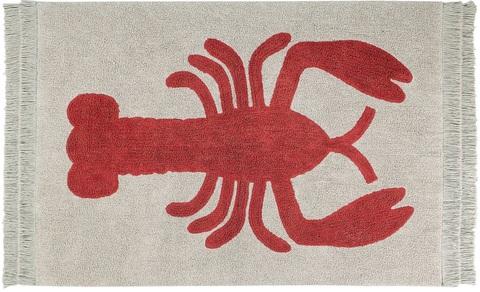 Ковер Lorena Canals Lobster (140 х 200)