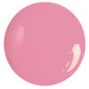 01 пастельно-розовый