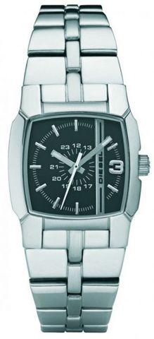 Купить Наручные часы Diesel DZ5229 по доступной цене