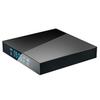 ТВ-приставка iconBIT XDS1000