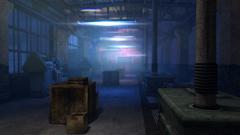 In Fear I Trust - Episode 3: Rust and Iron (DLC) (для ПК, цифровой ключ)