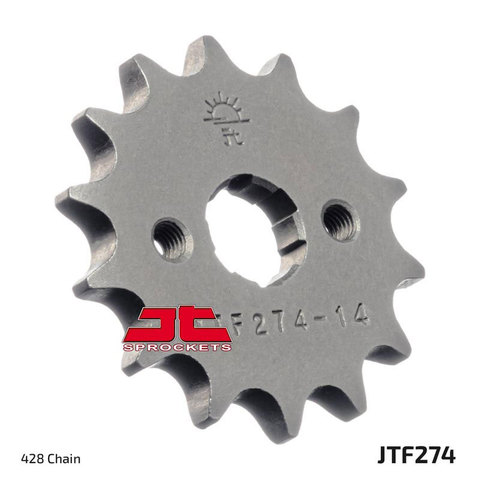 Звезда JTF274.13