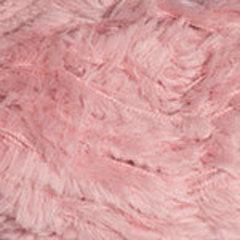 341 (Розовая пудра)