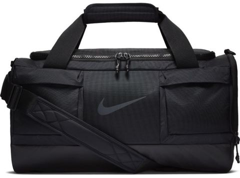 Сумка спортивная Nike Vapor Power Small Duffel / BA5543-010