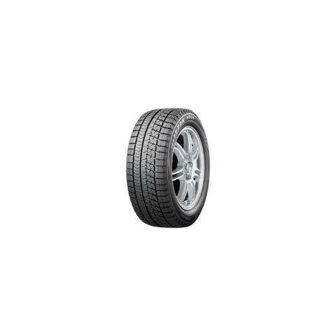 Bridgestone Blizzak VRX R14 185/60 82S