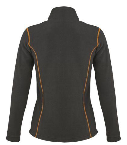Куртка женская NOVA WOMEN 200