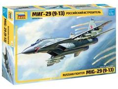 Самолет «МиГ-29 (9-13)»