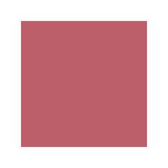 Глянцевый блеск для губ VITEX Magic Lips, тон 811 Ruby Wine