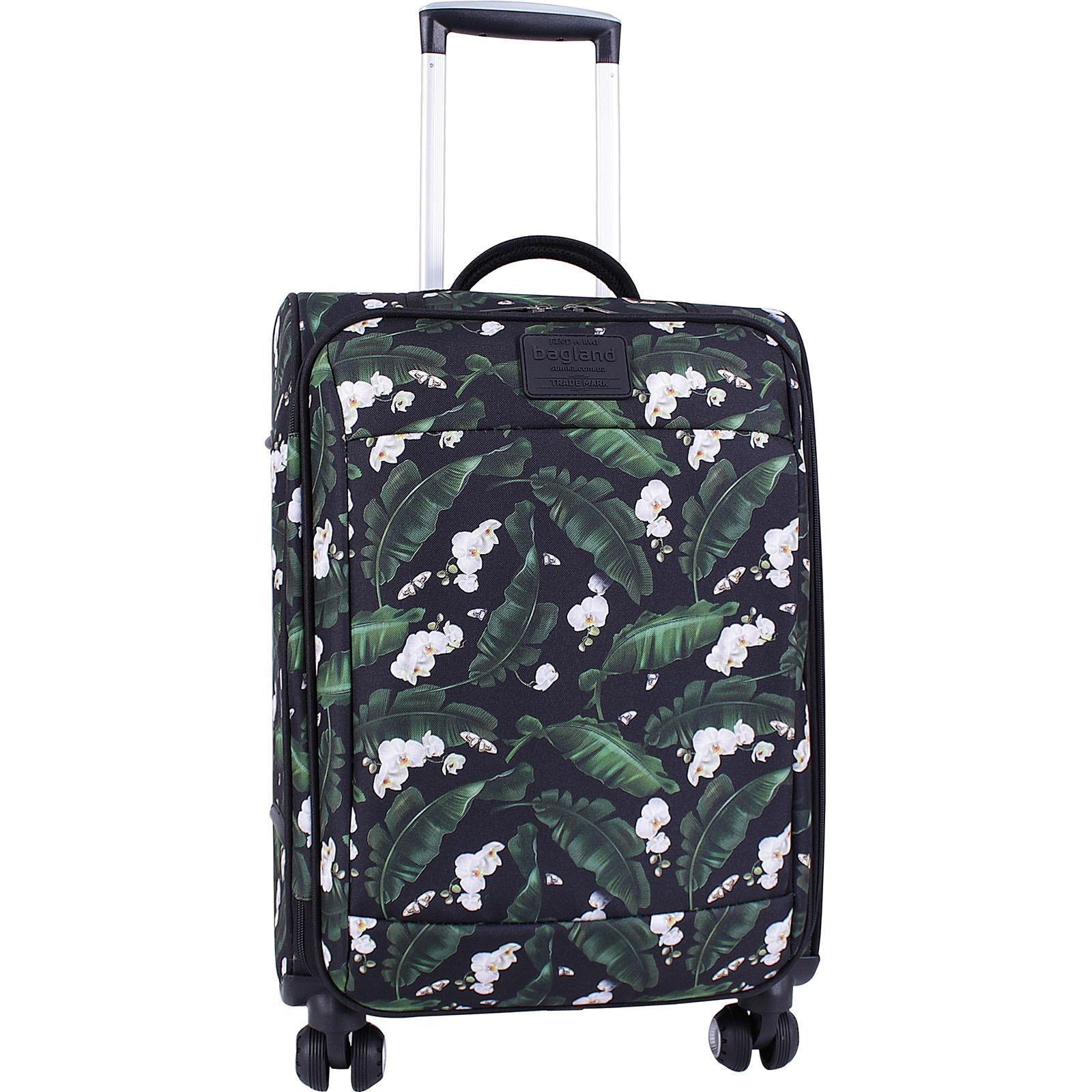 Дорожные чемоданы Чемодан Bagland Марсель 36 л. сублимация 651 (0037966194) IMG_3967_суб.651_.JPG