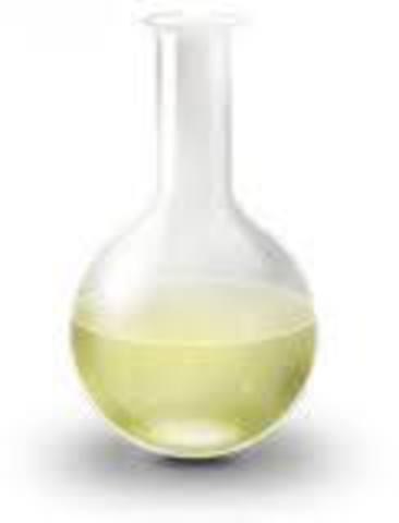 молочная кислота 80%  ЧДА (чистая, для анализов и косметики), 10гр