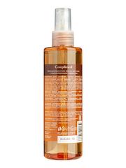 Compliment Антицеллюлитное масло для тела с подтягивающим эффектом