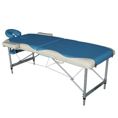 Массажный стол DFC NIRVANA Elegant Deluxe (TS2010_TB)