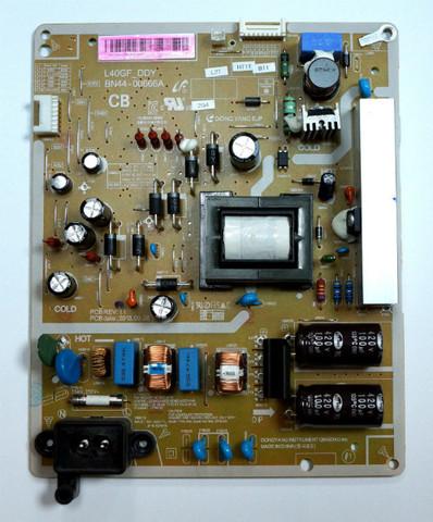 BN44-00666A