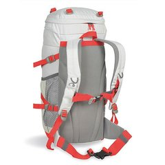Рюкзак детский Tatonka Baloo red - 2