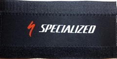 Защита пера Specialized