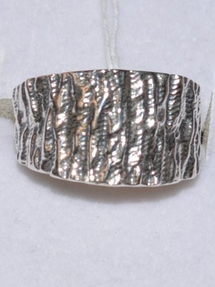 арт 060 ( кольцо из серебра)