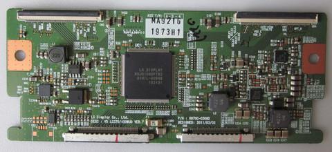 6870C-0309D