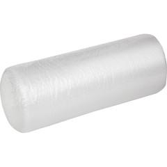 Пленка пузырчатая 3-слойная 1.5х25 м