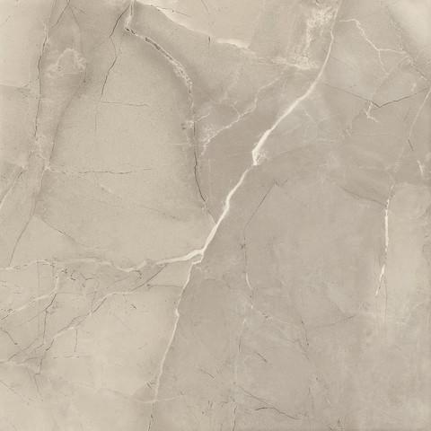Керамогранит Капри серый лаппатированный 450х450