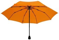 Зонт Euroschirm Light Trek Orange
