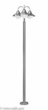 Уличный светильник Eglo SIDNEY 83971 1