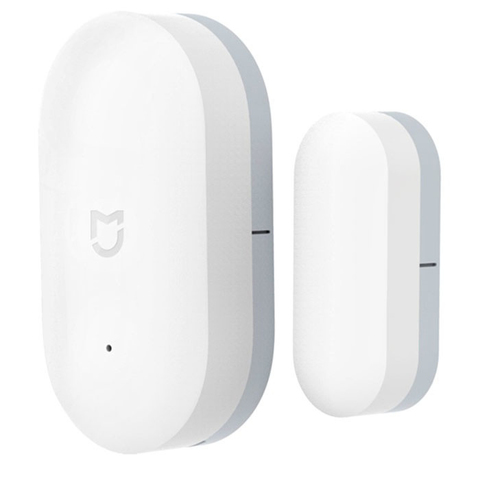 Датчики открытия окна и двери Xiaomi Mi Smart Home window and door detector (MCCGQ01LM)