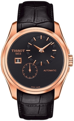 Tissot T.035.428.36.051.00
